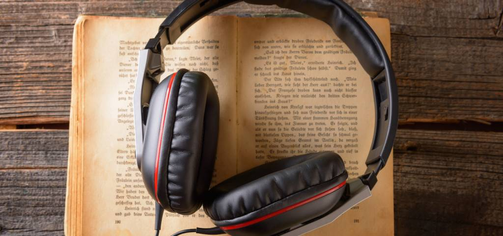 Sarah's 2017 Audiobook List